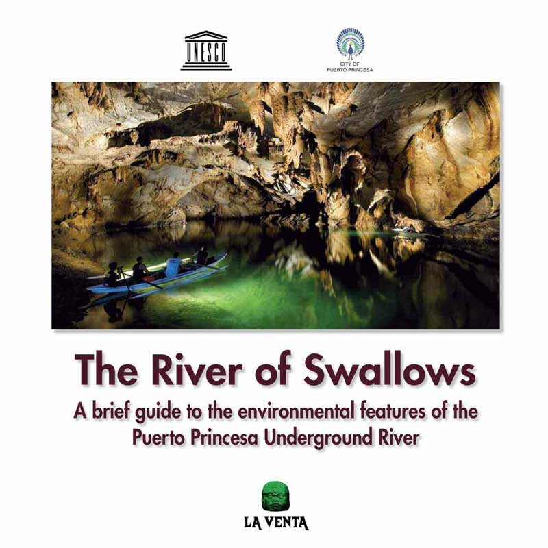 The River of the Swallows